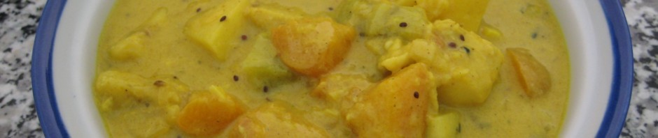 Fisch Casimir-Curry